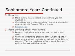 psychology major resume how to survive college as a psychology major rachel diamond thomas