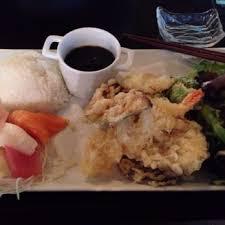 shogun japanese cuisine shogun japanese sushi grill order 323 photos 280