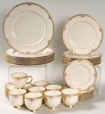 Lenox China 20 Best Lenox China Images On Lenox China Porcelain And