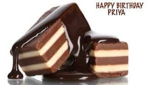 birthday priya