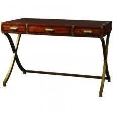 coaster fine furniture writing desk fine furniture desks 8 coaster fine furniture writing desk