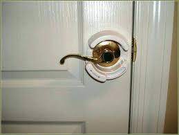 Closet Sliding Door Lock Closet Sliding Door Lock Child Door Locks Sliding Door Locks Child