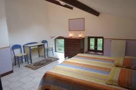 chambre d hote loriol sur drome les chambres d hôtes