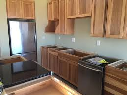 home depot black friday moses lake construction the appliance delivery an eclectic mind