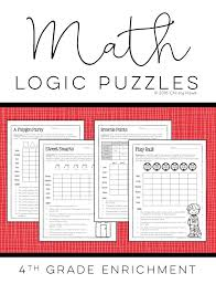 best 25 math logic puzzles ideas on pinterest word puzzles