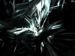 wallpaper abstract art black dark abstract wallpapers group 82