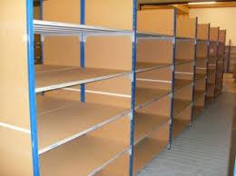 rangement archives bureau rayonnages d archives pour bureau tous les fournisseurs