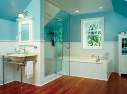 bathroom beadboard ideas beadboard ideas for bathroom bathroom decor ideas bathroom