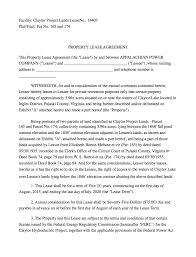 Goal Essay Sample Seawalls U2013 The Friends Of Claytor Lake