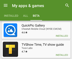 play store apk update 6 8 play store 6 7 enables the beta testing