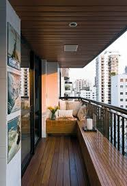 Things To Have In A Balcony Garden Web Apartment Balconies And - Apartment terrace design
