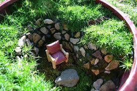 Rock Garden Wall Moss For Rock Garden Hydraz Club