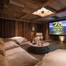 home theater curtain ideas basement remodel home theater designs perfect place basements