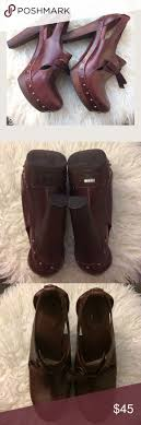 ugg sale when the 25 best ugg sale ideas on ugg slippers sale