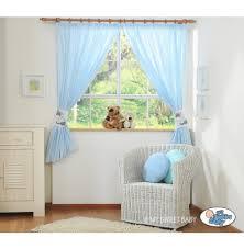 rideaux chambre bébé garçon rideaux chambre bébé garçon bleu rideaux bébé bourriquet