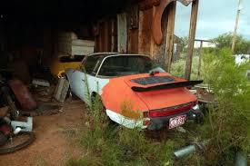 1972 porsche 911 targa for sale 1972 porsche 911 whale targa