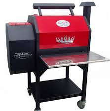Brinkmann Smoke N Grill Professional Smoker by Blaz U0027n Grill Works Grand Slam Pellet Smoker