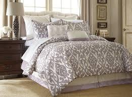 pacific coast light warmth down comforter bedroom pacific coast light warmth comforter goose down duvet