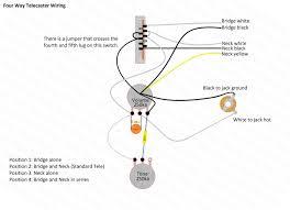 boat trailer wiring diagram 4 way with striking carlplant