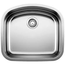 Blanco Canada Kitchen Sinks Undermount Bathworks Showrooms - Blanco kitchen sinks canada