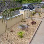 Fascinating 60 Garden Ideas Cheap by Front Garden Ideas Uk On A Budget Inspirational Best 25 Front