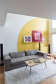 3086 best home decor images on pinterest luxury home decor