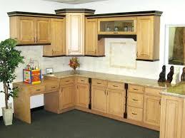 Kitchen Design Websites Bedroom And Kitchen Design Large Size Of Modern Interior Design