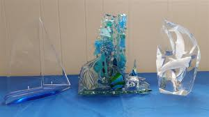 nautical decorations gifts afloat