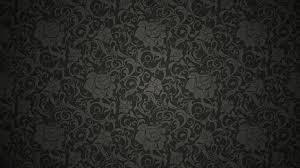 design templates textures gradient texture design templates