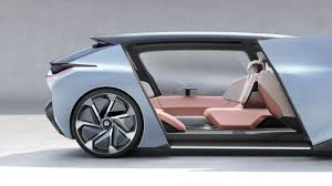 electric vehicles tesla nio electric car coming in 2020 business insider