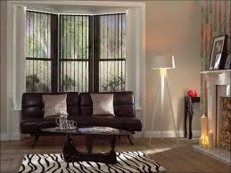 Mini Blinds Black Furniture Wonderful Kitchen Blinds Black Black Window Mini