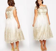 plus size dresses for summer wedding the 25 best plus size dresses india ideas on clutch