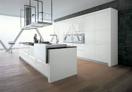 Sky Kitchen Cabinets Kitchen Room Minimalist Kitchen Ideas Kitchen Cabinet Ideas