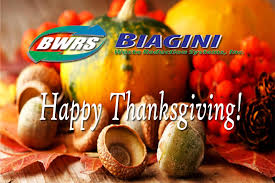 news and articles biagini waste reduction systems