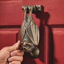 Cool Door Knockers Door Knocker Archives Creepbay