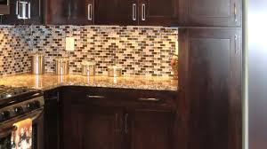Best Kitchen Faucets 2014 Granite Countertop Vinyl Cabinet Best Rated Microwaves 2014