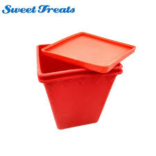 sweet treat cups wholesale sweettreats silicone microwave popcorn maker makes 8 cups of air