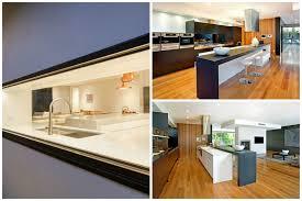 designer kitchen ideas australia cos interiors pty ltd