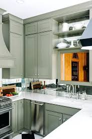 mirror tile backsplash kitchen mirrored kitchen backsplash best mirror ideas on mirror tiles
