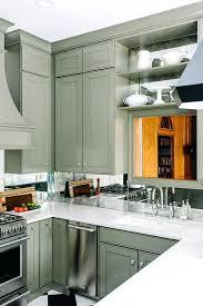 mirror tile backsplash kitchen mirrored kitchen backsplash best mirror ideas on mirror tiles