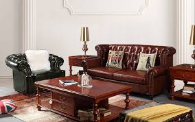 Used Leather Sofa by Quality Leather Couch Promotion Shop For Promotional Quality