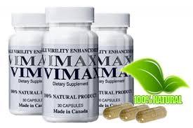 vimax a complete penis enhancement solution