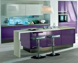 design a kitchen online for free lowes free kitchen design full size of kitchen remodel tool