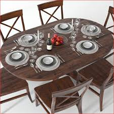 Aarons Dining Table Furniture Aarons Dining Table Photo Furniture Sets Dining Room