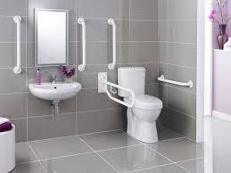 download handicap bathroom design gurdjieffouspensky com