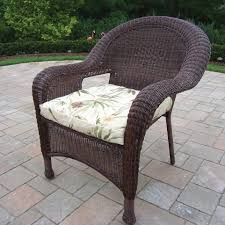 outdoor wicker furniture for children perfect addition your