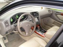 lexus gs 430 years 2002 lexus gs 430 information and photos zombiedrive