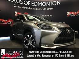 lexus nx paultan 2016 lexus nx 200t awd f sport series 3 review youtube