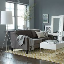 what color rug for grey sofa 1419 best paint colors gray the perfect gray images on pinterest