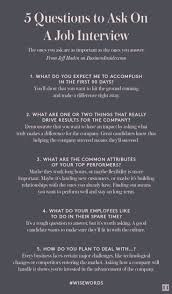 Challenge Action Result Resume Examples 17 Best Images About Rh On Pinterest Interview Body Language